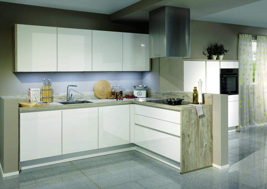 German Kitchen Center Your Contemporary Kitchen Cabinets Connection