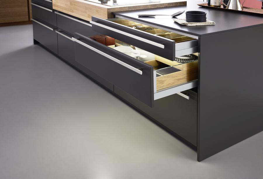 german kitchen cabinet 1