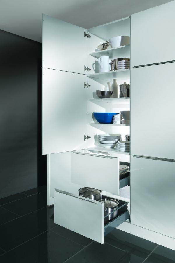 kitchen cabinet accessories brooklyn ny kitchen cabinets brooklyn ny myideasbedroom com