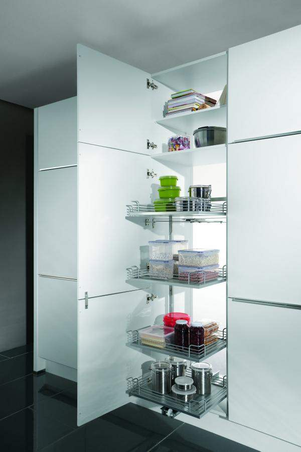 Kitchen cabinet accessories in brooklyn ny call german kitchen center