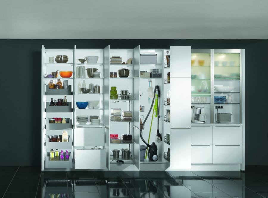 kitchen cabinet accessories brooklyn ny kitchen cabinet accessories brooklyn ny