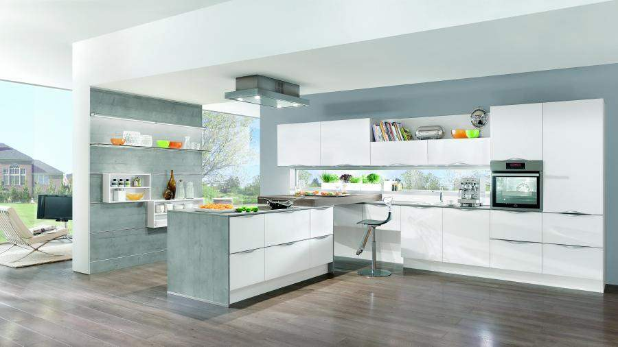 contemporary kitchens cabinets modern kitchen cabinets in nyc 13835