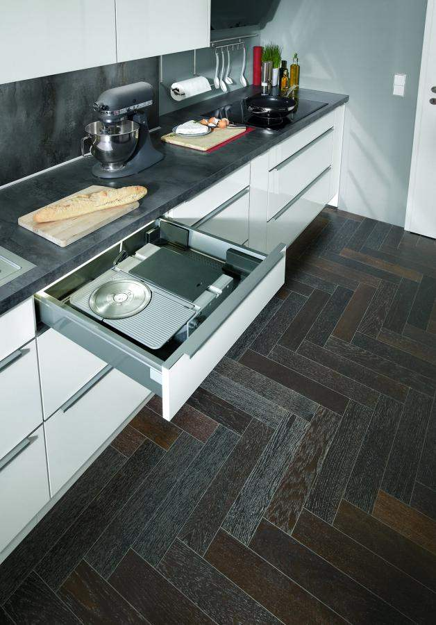 Interior Kitchen Cabinets In Flushing Ny kitchen cabinet accessories queens ny in ny