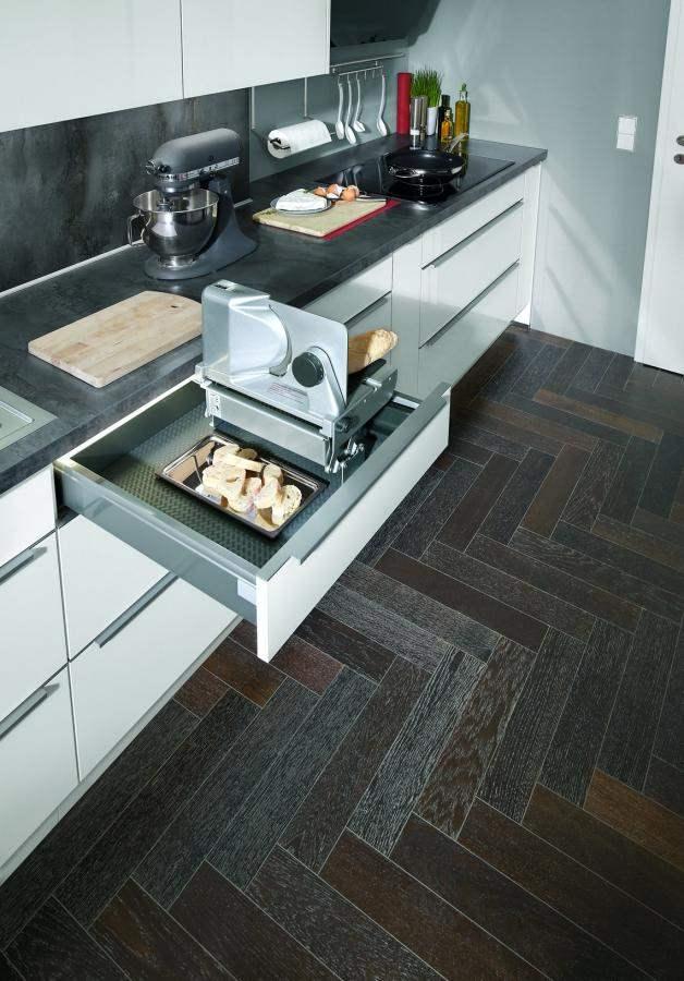 Cabinet accessory choosing kitchen cabinet accessories storage decor