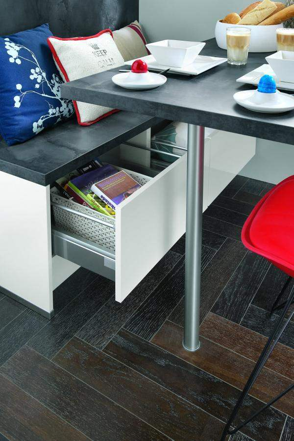 Kitchen cabinet accessories in brooklyn ny