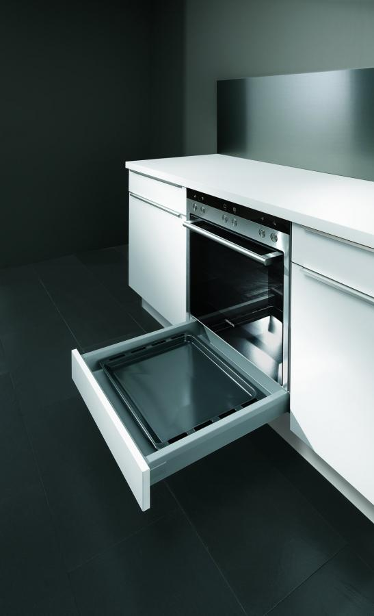 Kitchen Cabinet Accessories Brooklyn Ny