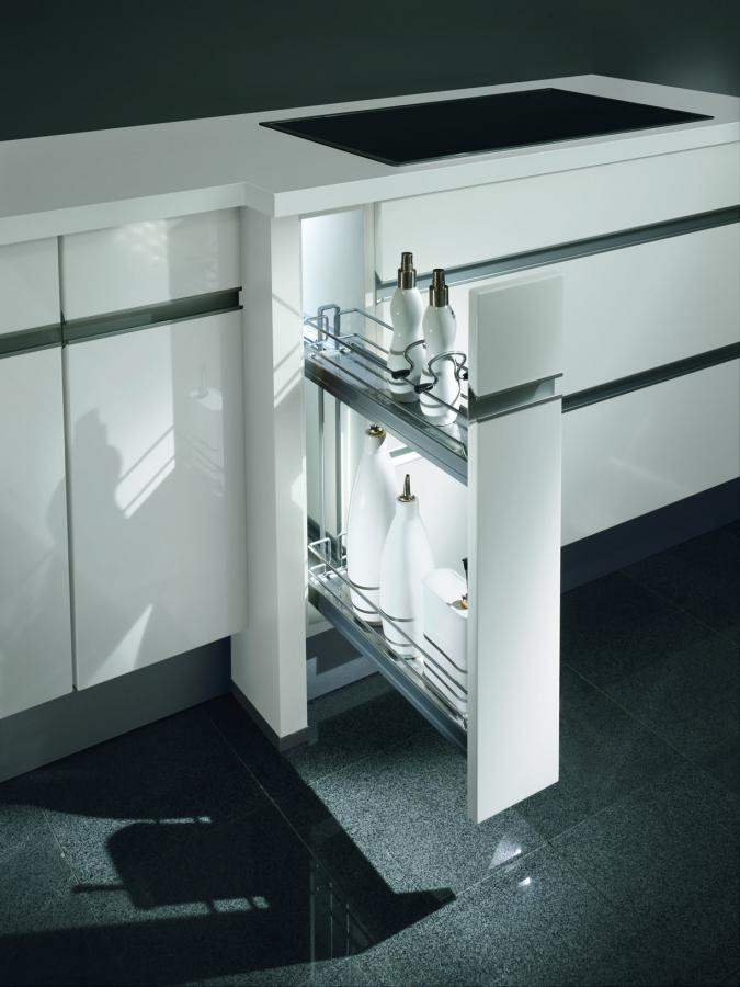 kitchen cabinet accessories queens ny