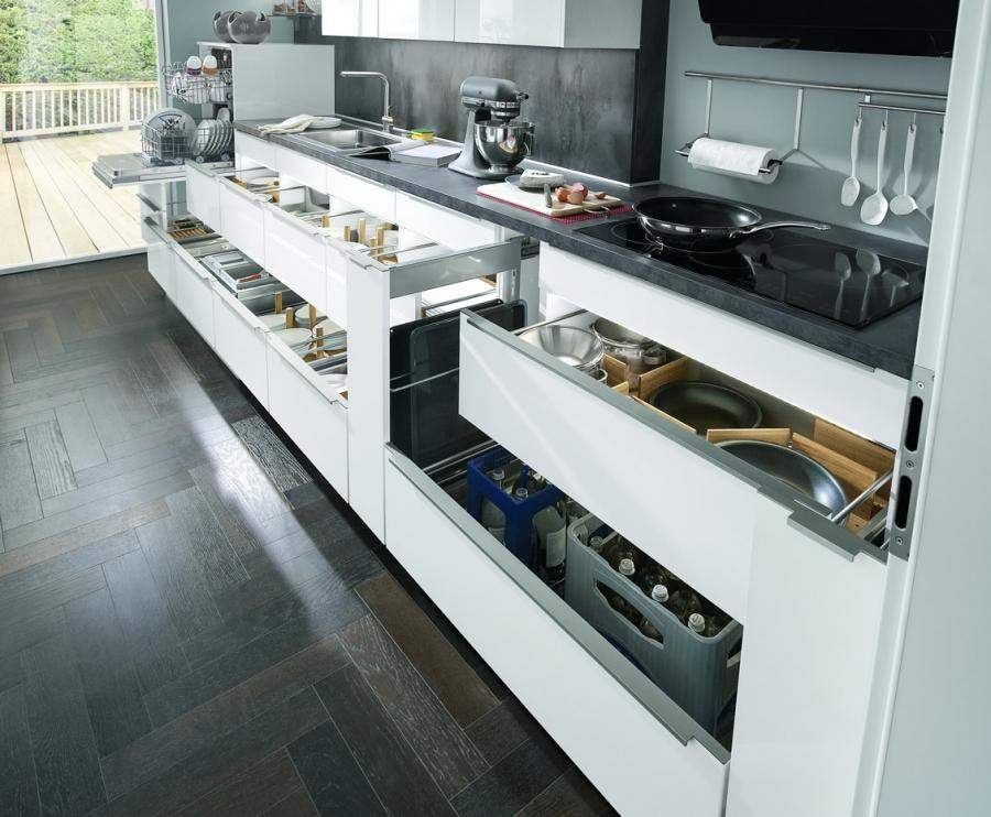 kitchen cabinet accessories brooklyn ny european kitchen cabinets brooklyn ny
