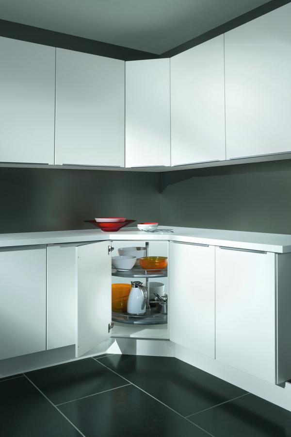 Modern kitchen cabinets accessories nyc for Kitchen cabinets nyc