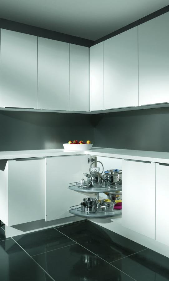 kitchen cabinet accessories brooklyn ny 23 gorgeous blue kitchen cabinet ideas
