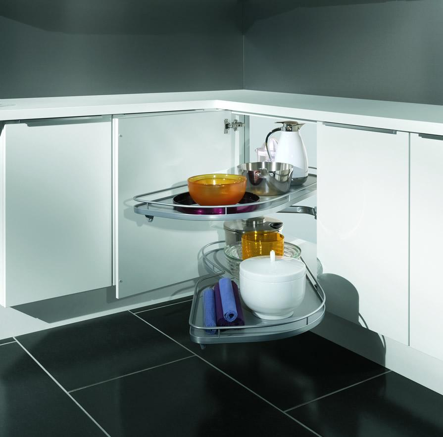 kitchen cabinet accessories brooklyn ny kitchen furniture sets in brooklyn ny home design ideas