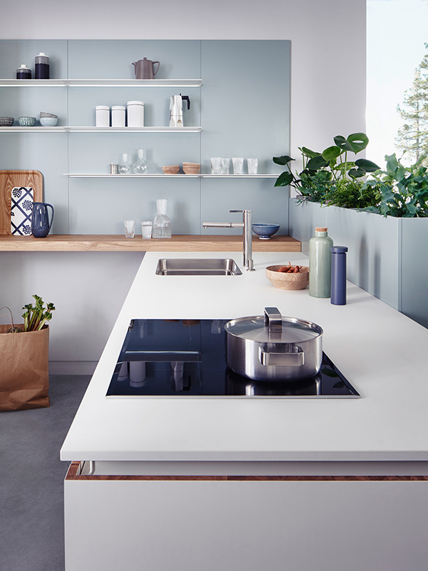 Contemporary Kitchen Cabinets Aurora Co, Kitchen Cabinets Aurora Co