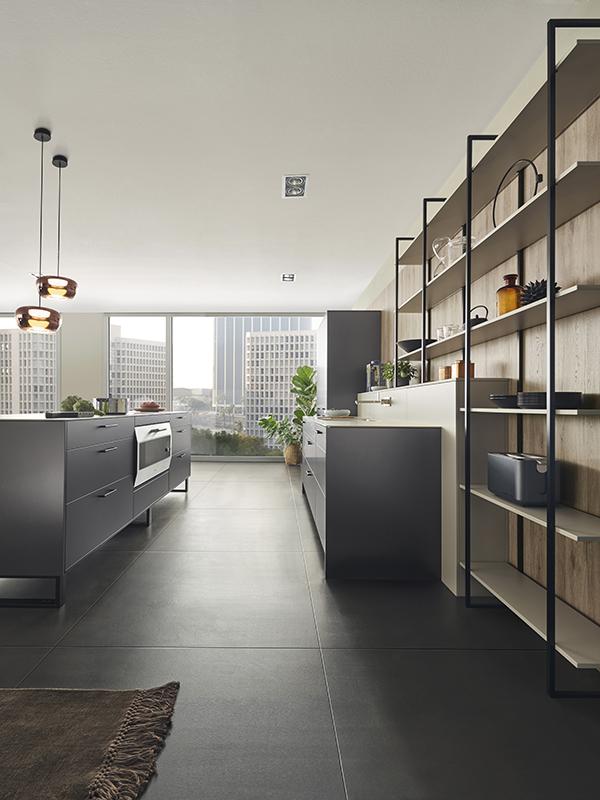German Kitchen Cabinets Dallas County Tx, Kitchen Cabinets Dallas Texas