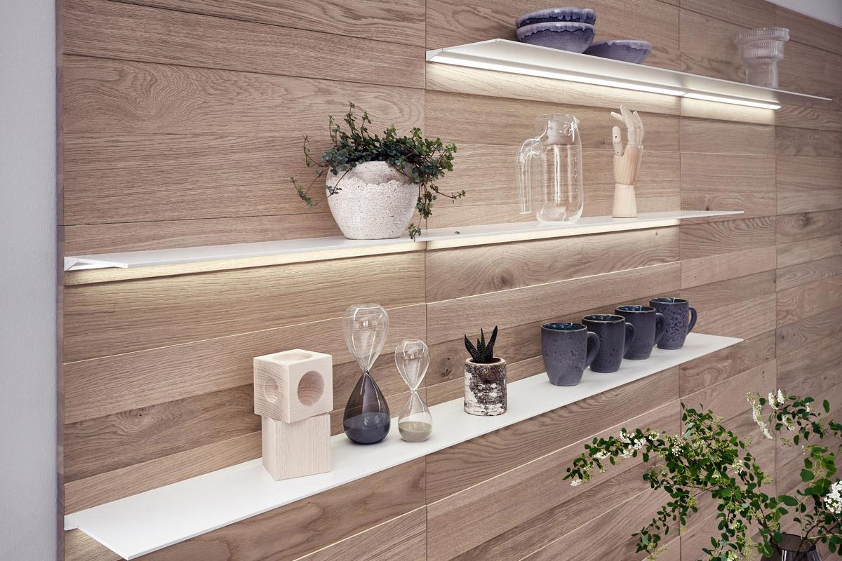 Contemporary Kitchen Cabinets Elk Grove Village Il