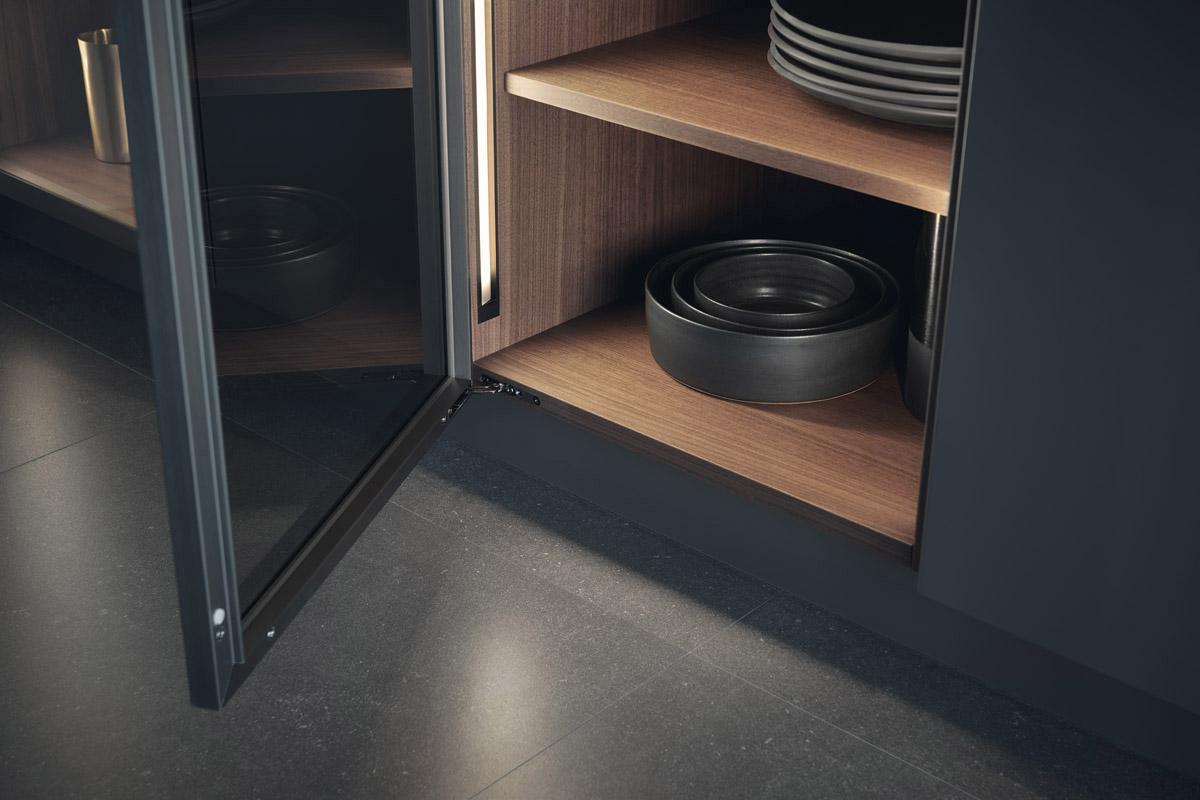 Kitchen Cabinets Brookfield, CT
