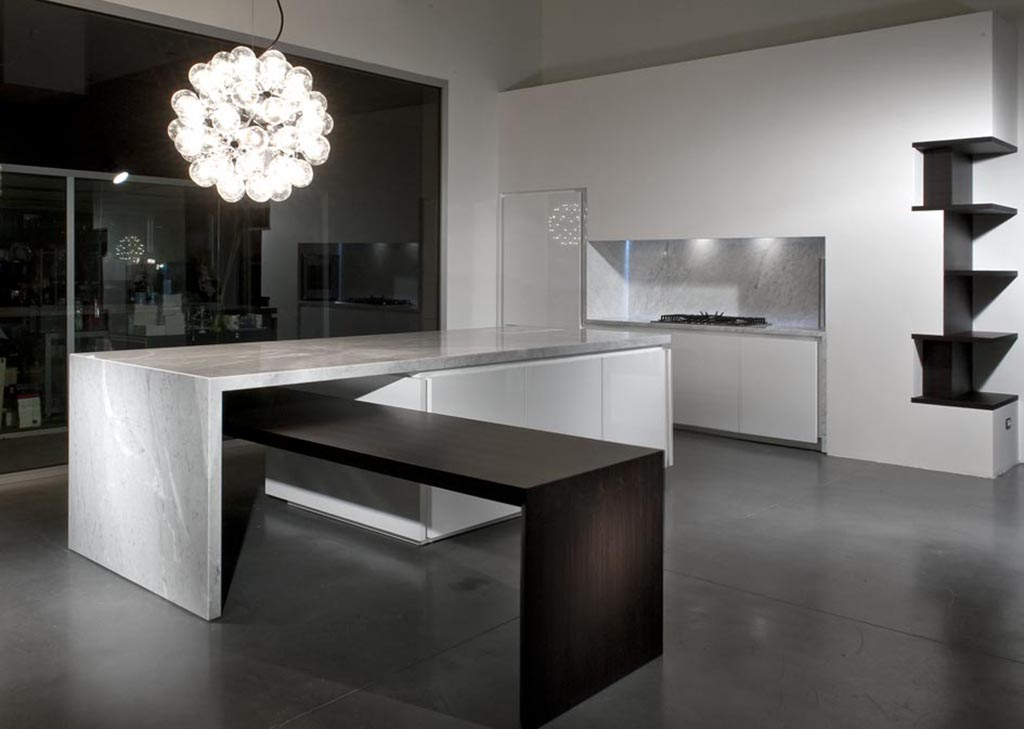 italian kitchen cabinets.  Italian Kitchen Cabinets in NYC