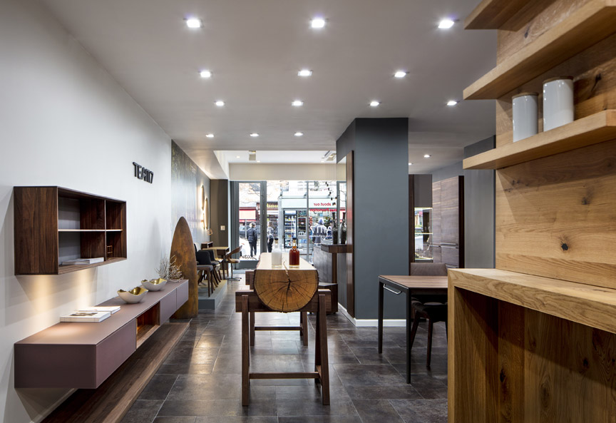 Niedlich Exquisite Küche Design Brooklyn Ny Bilder - Kicthen ...