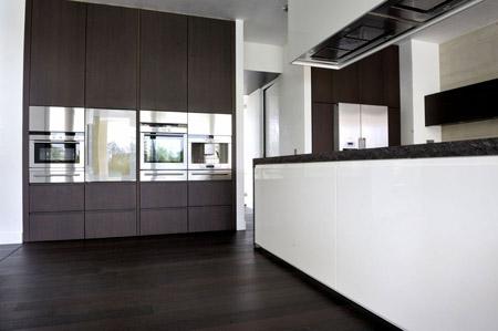 German Kitchen Center
