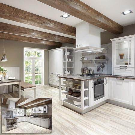Modern_kitchens_location_miami