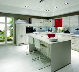 Modern Kitchen Cabinets In Atlanta, GA