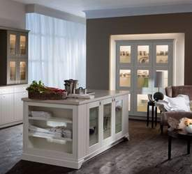kitchen cabinets seattle. Glass Kitchen Cabinets In Seattle  WA in NYC