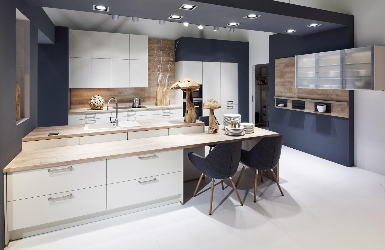 nobilia kitchens. Black Bedroom Furniture Sets. Home Design Ideas