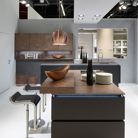 Interior Kitchen Cabinets In Brooklyn Ny black kitchen cabinets brooklyn ny in ny