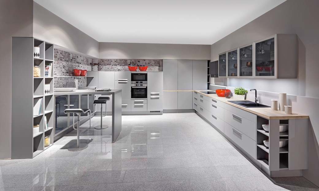 Kitchens In Brooklyn, NY. Free Kitchen Design Software