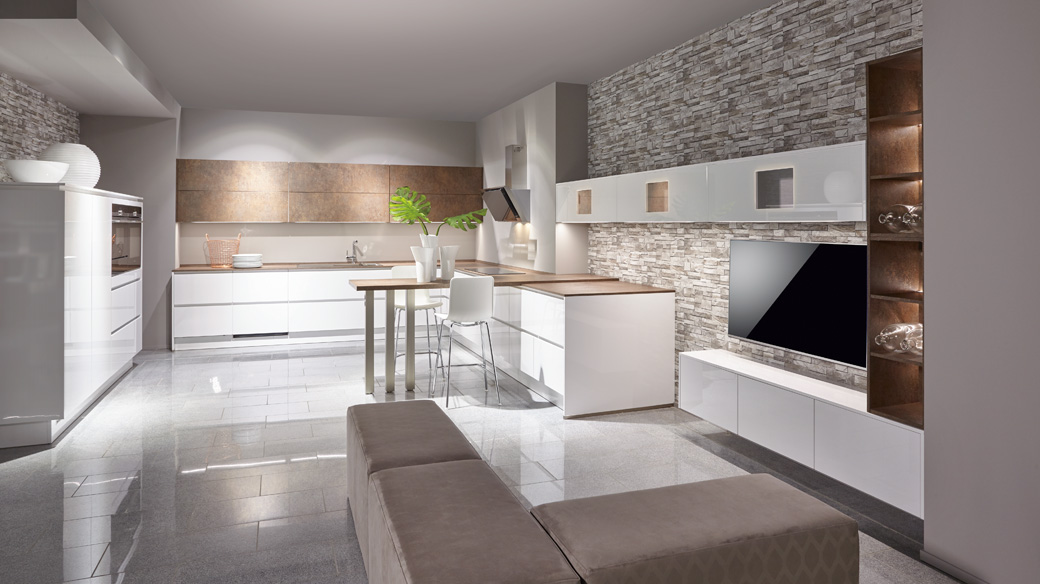 Featuring Innovative Characteristics And Adaptive Approaches That Conform  To Industry Trends, Nobiliau0027s Goal Is Clear: To Be The Most Efficient  Kitchen ...