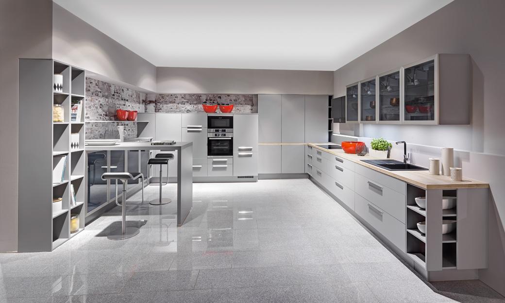 Kitchens In Manhattan. Free Kitchen Design Software