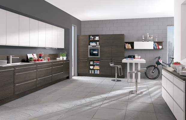 Traditional Kitchens GKC - image 2