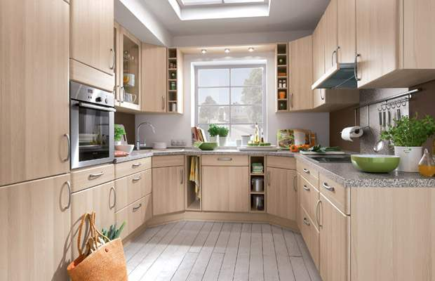 Traditional Kitchens GKC - image 6