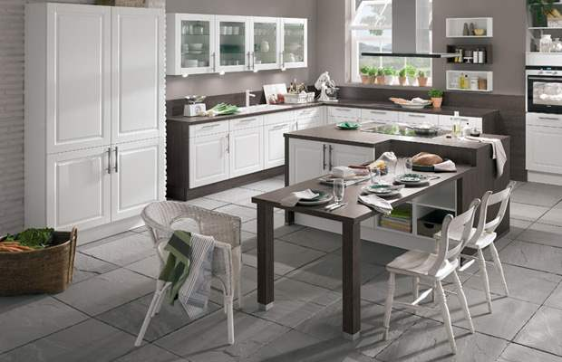 Traditional Kitchens GKC - image 9