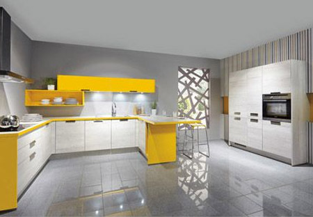 Modern Kitchen Design Los Angeles Cost