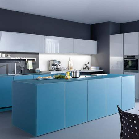 glass_kitchens