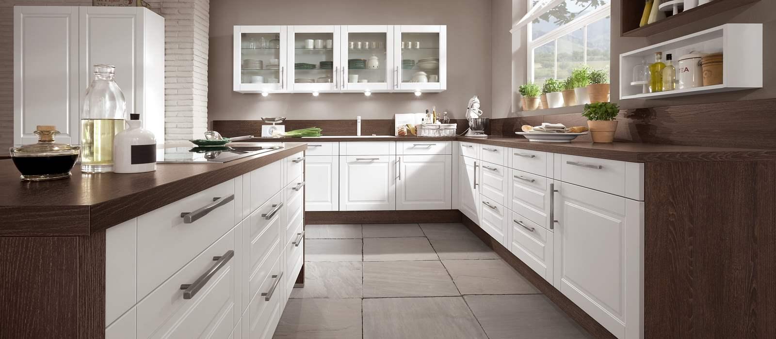 Free kitchen design consultation free modern kitchens catalog how much