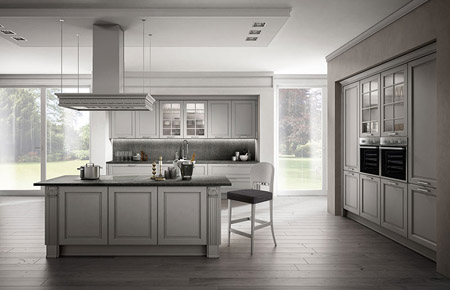For More Information About Our New European Kitchen Designs 2018, Visit Our  German Kitchens Showroom, Or Call German Kitchen Center At (888) 209 5240.