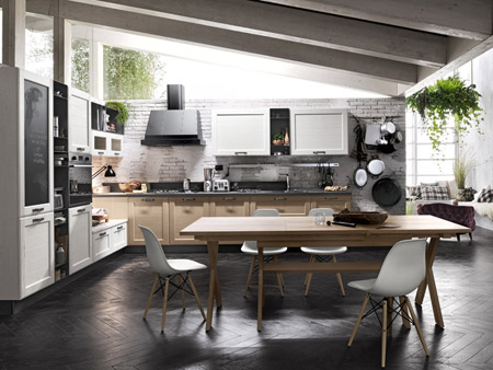 For More Information About Our New European Kitchen Designs 2018 Visit German Kitchens Showroom Or Call Center At 888 209 5240