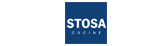 Stosa Kitchens