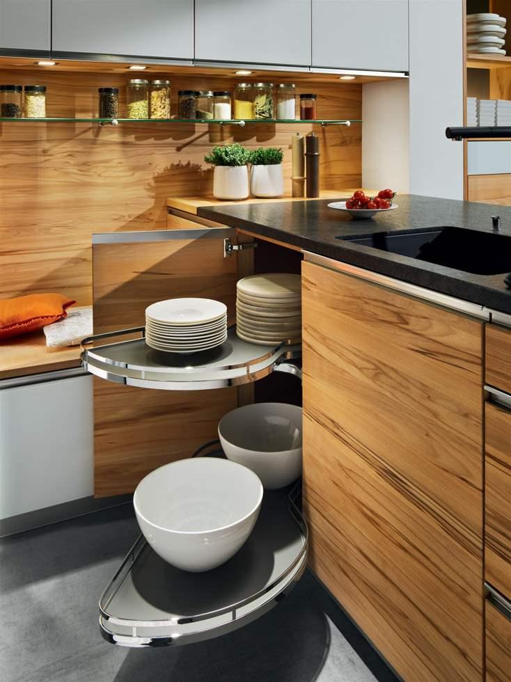 nyc german kitchens. Black Bedroom Furniture Sets. Home Design Ideas