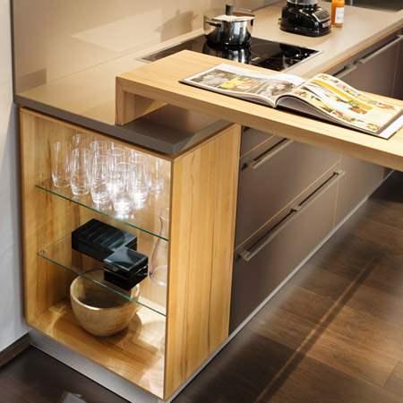 nyc modern kitchen cabinets italian kitchen cabinets nyc home design ideas