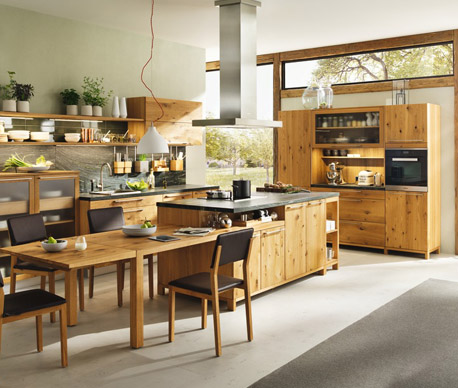 team 7 kitchen cabinets transitional kitchen cabinets in nyc 27126