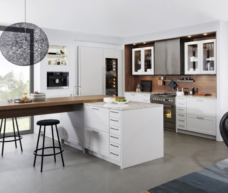 Customizable Kitchen Cabinets Brands