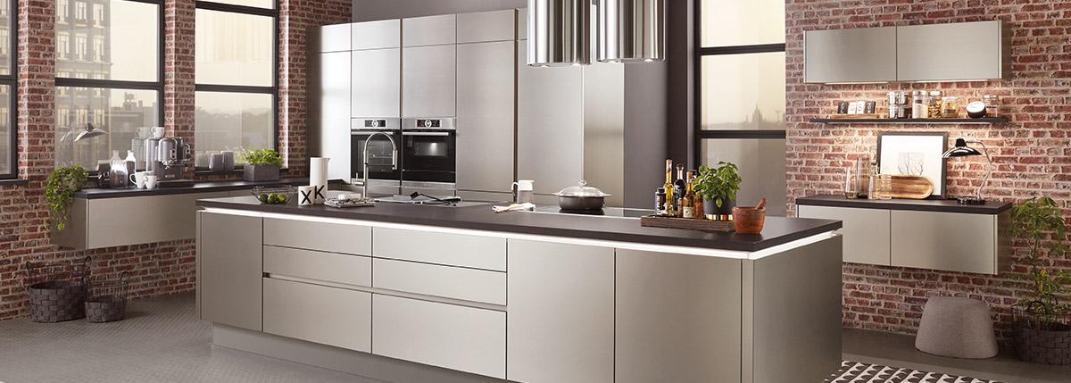European Kitchens In Nyc,Scandinavian Bedroom Design