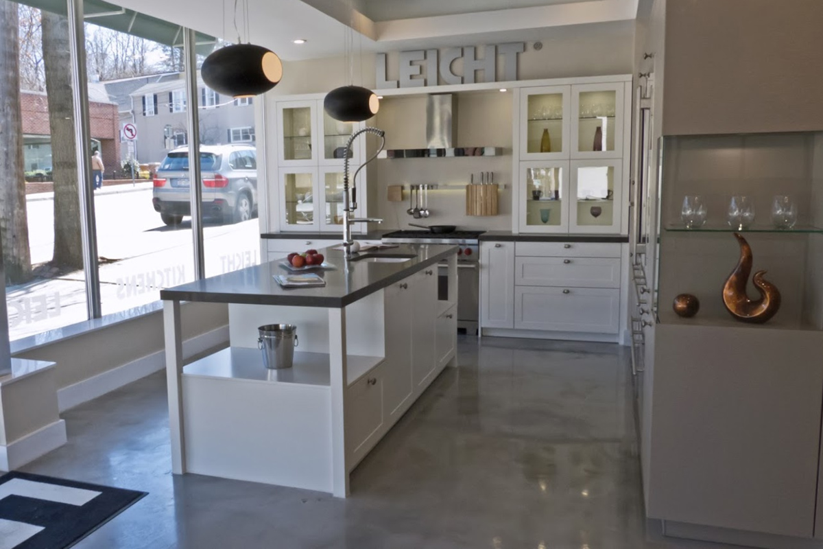 7 Westchester Kitchens To Covet And Copy