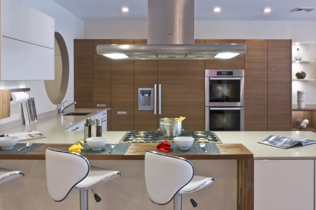 Custom Kitchen Design Westchester Ny Dreamstyle